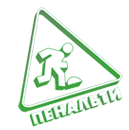 penalty.ru